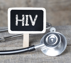 HIV treatment decision will 'heap more pressure' on public health – LGA