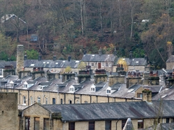 Calderdale Council approves £101m capital spending programme