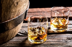 £10m investment for UK's distilleries to go green