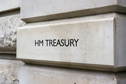 Council leaders call for £5bn income guarantee backed by Treasury