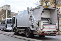 Norfolk County Council awards £102m waste treatment contract