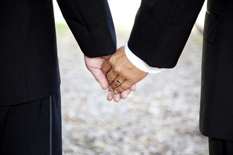 Gay marriage 'wrecking' amendment could cost £4bn