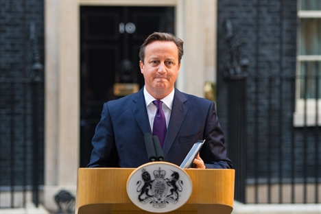 269 David Cameron c. Dominic Lipinski - PA Wire
