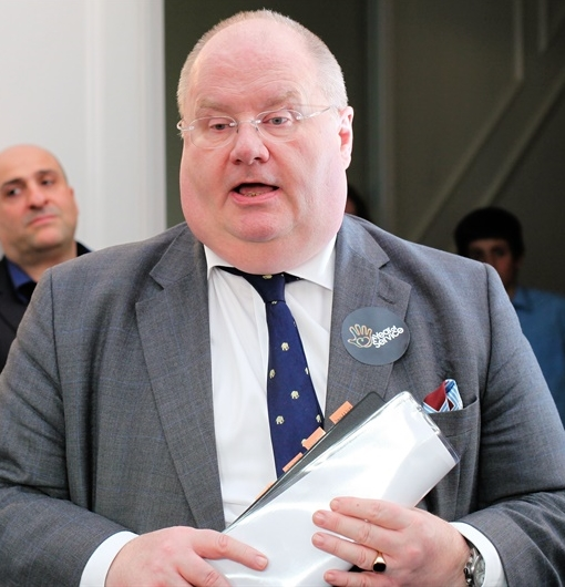 304 Eric Pickles. c. DCLG crop 635502661369990000