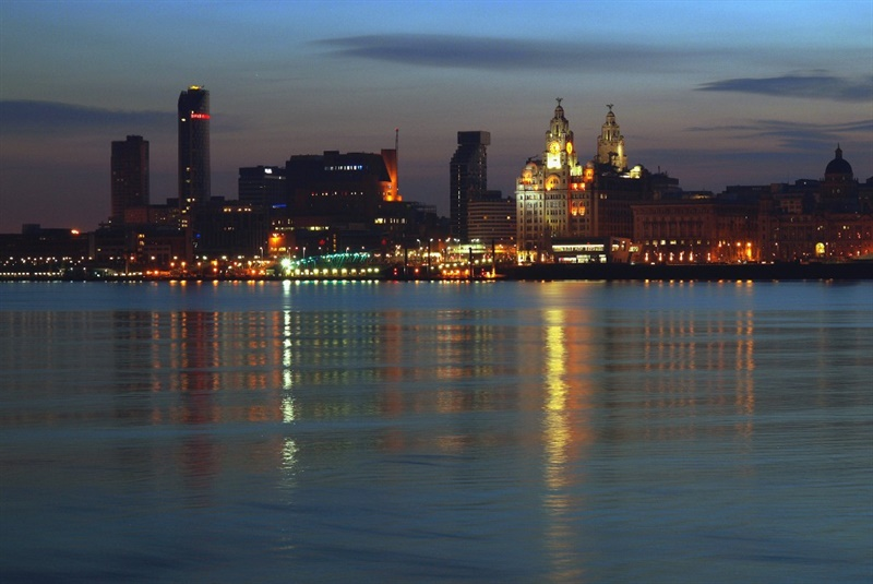 Liverpool council to axe 300 jobs to plug £90m funding gap