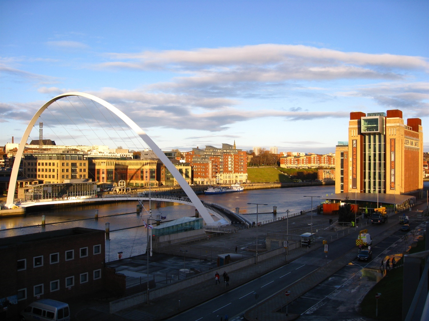 North of Tyne devolution deal suffers another setback
