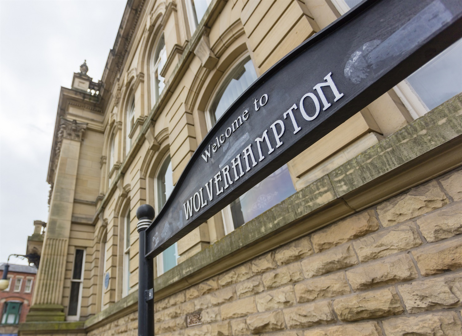 Wolverhampton Council To Force Staff To Take Unpaid Leave In