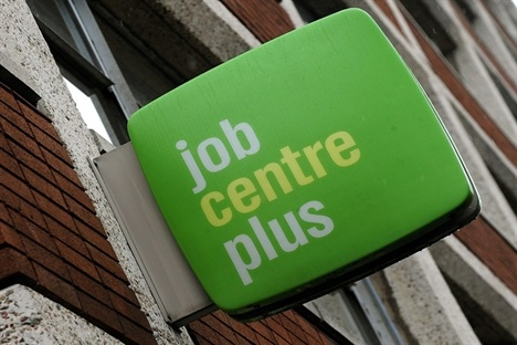 Universal Credit may not prove value for money – NAO