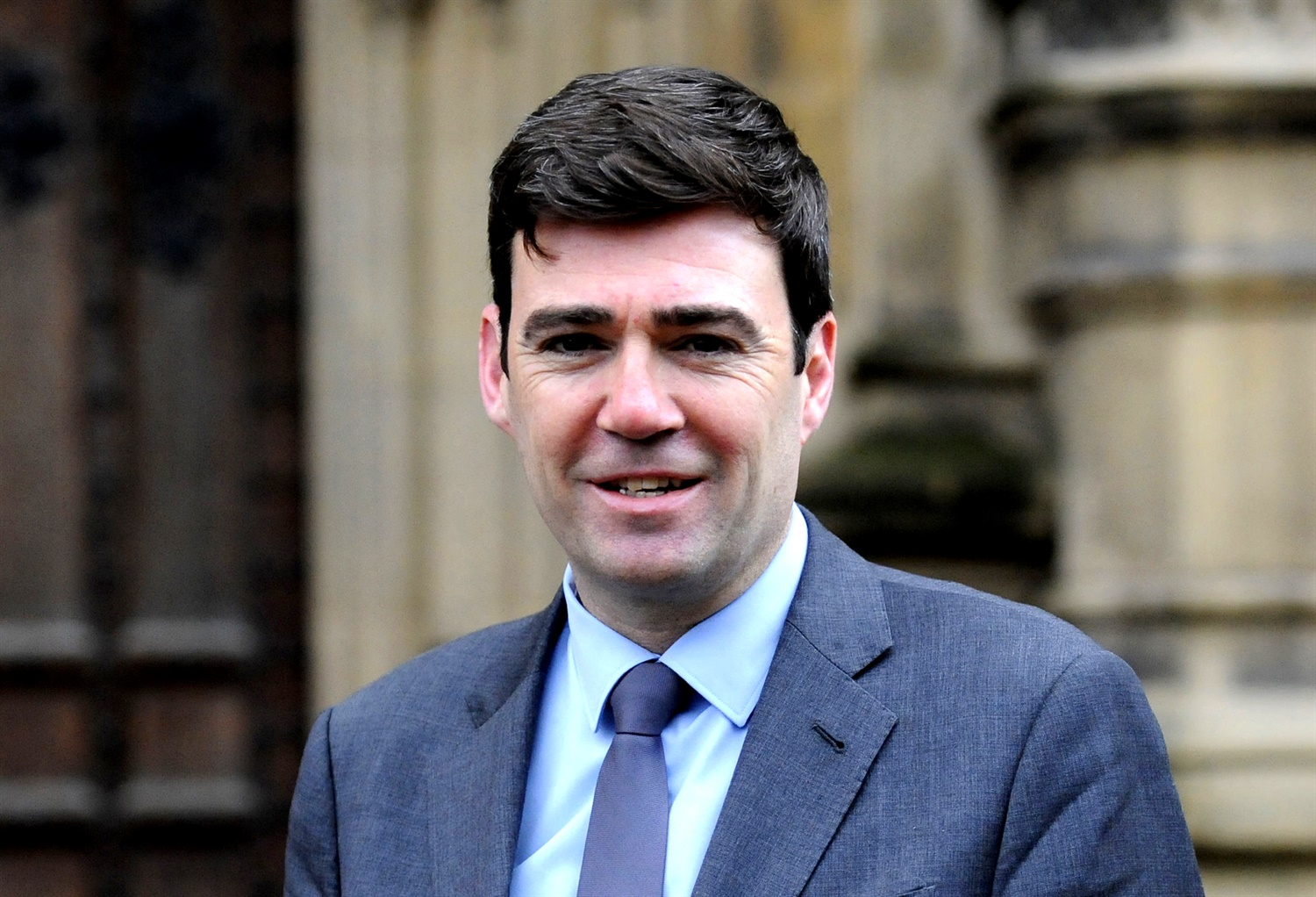 Andy Burnham c. Kirsty O'Connor PA WirePA Images edit