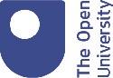 Open Uni