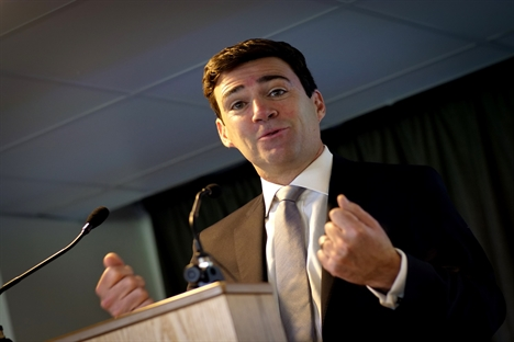 USE Andy Burnham edit