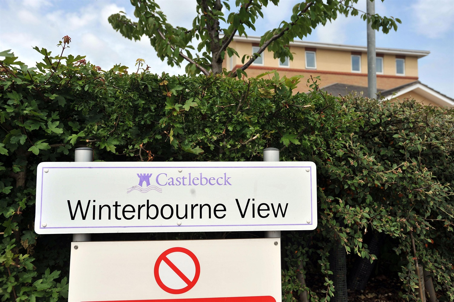 winterbourne two reports on serious failures to protect individuals from abuse 26022015 identify two reports on serious failures to protect individuals from abuse write an account that describes the unsafe practices in the reviews.