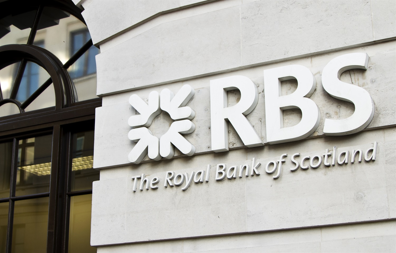 Newham LBC to sue RBS over £150m in LOBO loans