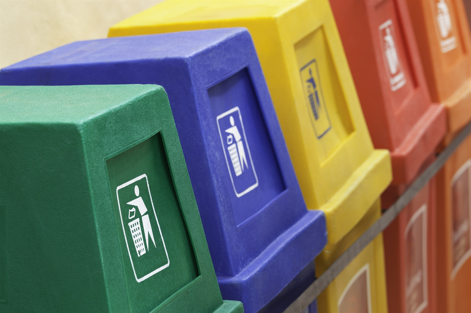 Waste Management – Latest Public Sector News | Public Sector