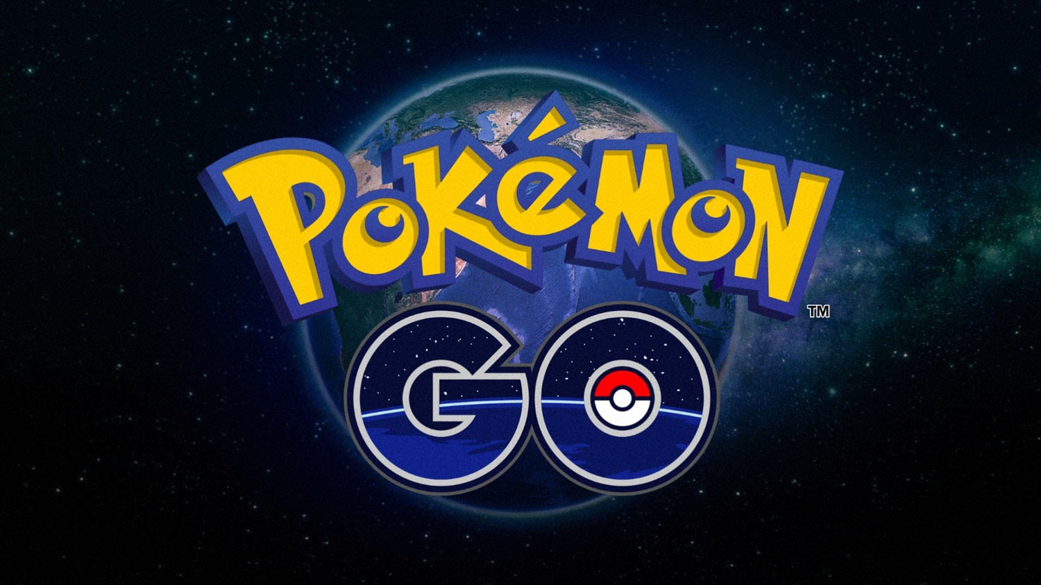 What can Pokémon Go do for your council and community?