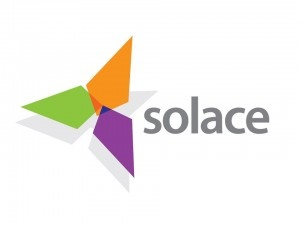 Solace appoints new interim chair